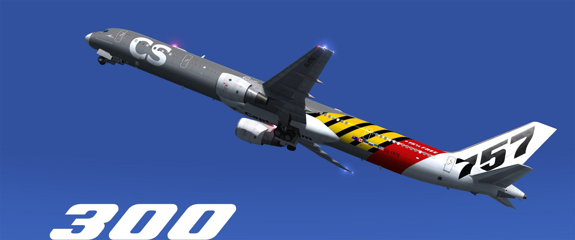 757-300