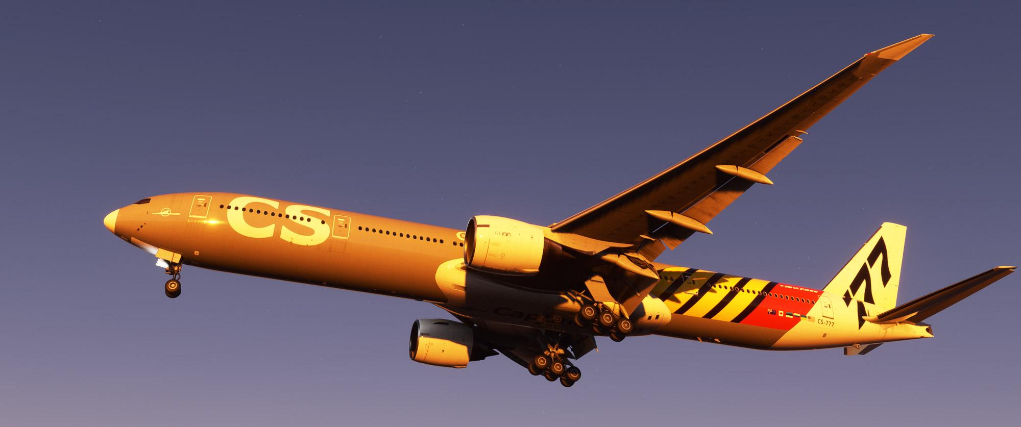 777-300