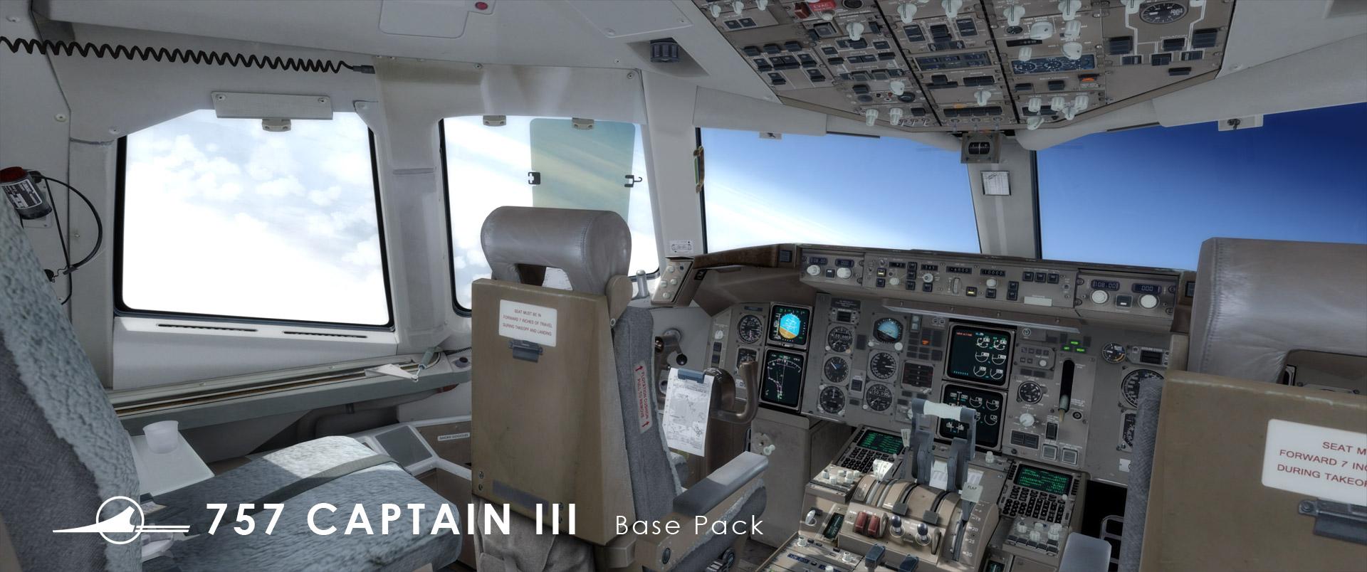 Captain Sim 757 Fmc manual