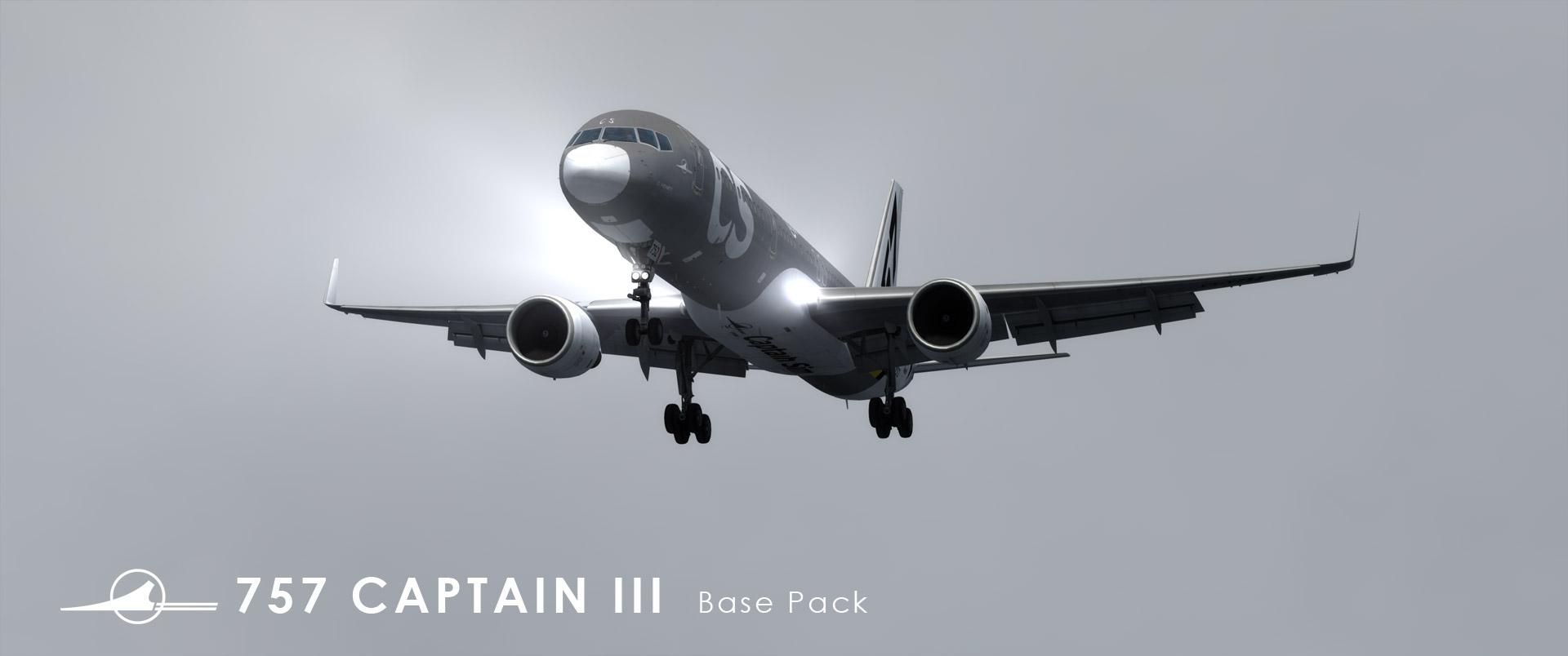 captain sim 757 torrent